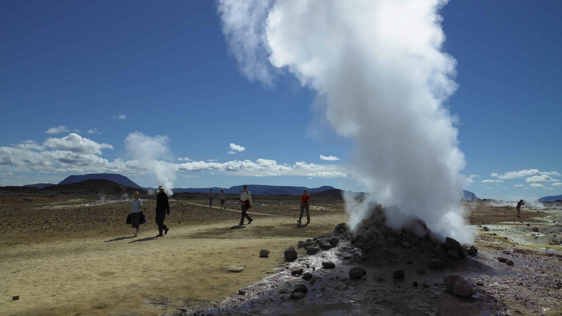Hey Iceland landscape (30)
